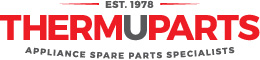Thermuparts